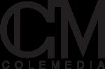Colemedia.net