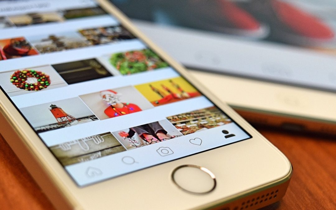 Instagram adds new feature to follow hashtags